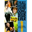 The Best Guitar Chord Songbook Ever:volume 1