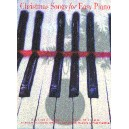 Christmas Songs For Easy Piano