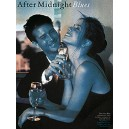 After Midnight: Blues