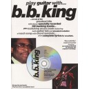 Play Guitar With... BB King