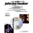Play Guitar With... John Lee Hooker
