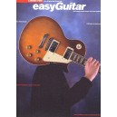 Easy Guitar Classic Hits