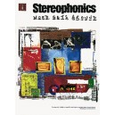 Stereophonics: Word Gets Around - Guitar Tab Edition