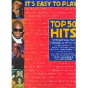Its Easy To Play Top 50 Hits 2