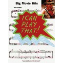 I Can Play That! Big Movie Hits