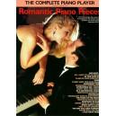 The Complete Piano Player: Romantic Piano Pieces