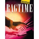 The Complete Piano Player: Ragtime