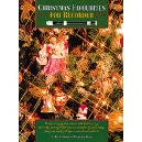 Christmas Favourites For Recorder