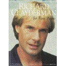 Richard Clayderman For Easy Piano