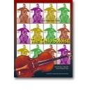 The Cello Soloist: Classic Solos for Cello and Piano - Music Minus One