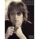 Lennon: Legend - The Very Best of John Lennon