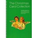 The Christmas Carol Collection