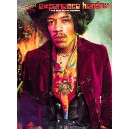 The Best Of Jimi Hendrix - Experience Hendrix (Transcribed Scores)