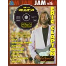 Jam With Eric Clapton