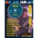 Jam With Bon Jovi