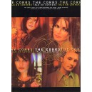 The Corrs: Talk On Corners