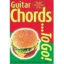 Guitar Chords... To Go!
