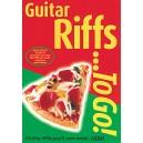 Guitar Riffs... To Go!