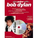 Play Guitar With... Bob Dylan