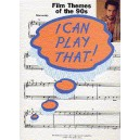 I Can Play That! Film Themes Of The 90s