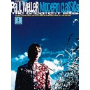 Paul Weller: Modern Classics The Greatest Hits