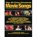 The All-Time Greatest Movie Songs