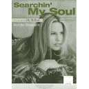 Vonda Shepard: Search My Soul (Theme From Ally McBeal)