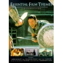 Essential Film Themes 1