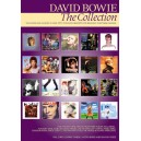 David Bowie: The Collection