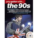 Play Guitar With... The 90s