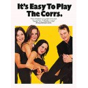 Its Easy To Play The Corrs