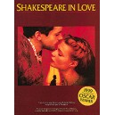 Shakespeare In Love: Piano Selections