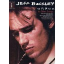 Jeff Buckley: Grace And Other Songs