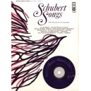 Schubert Lieder - Low Voice, vol. I (New Digitally Remastered version)