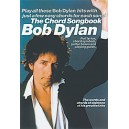 Bob Dylan: The Chord Songbook