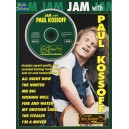 Jam With Paul Kossoff
