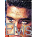 The Great Songs Of Elvis Presley