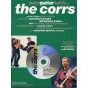 Play Guitar With... The Corrs