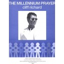 Cliff Richard: The Millennium Prayer