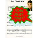 I Can Play That! Top Chart Hits
