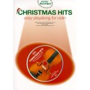 Junior Guest Spot: Christmas Hits - Easy Playalong (Violin)