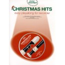 Junior Guest Spot: Christmas Hits - Easy Playalong (Recorder)