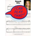 I Can Play That! Smash Hits