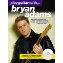 Play Guitar With... Bryan Adams