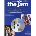 Play Guitar With... The Jam