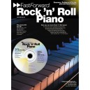 Fast Forward: Rock N Roll Piano