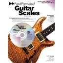 Fast Forward: Guitar Scales
