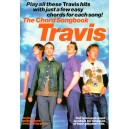 The Chord Songbook: Travis