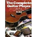 The Complete Guitar Player - Book 2 (New Edition)