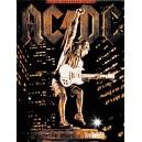 AC/DC: Stiff Upper Lip (Guitar TAB Edition)